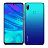 Huawei P Smart 2019 -210- Somos Tienda Física.
