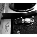Canon Ftb Ql.