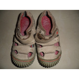 c6d7e607 Categoría Zapatos Niños - página 9 - Precio D Venezuela
