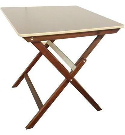Mesa plegable de madera bs tisya precio d venezuela - Mesa madera plegable ...