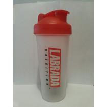 Shakers O Vaso Batidor De Proteinas, Teteros, Mezclador