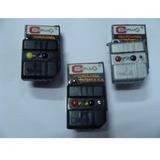 Controles Remoto Codiplup Para Portenes Electricos