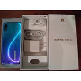 Huawei P30 Lite(nuevos)