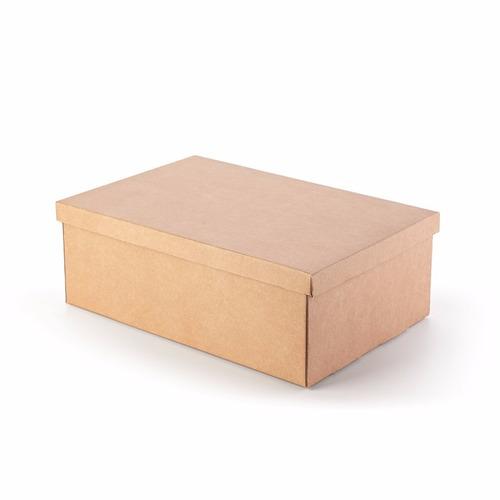 Cajas de zapatos para forrar bs vivv8 precio d - Cajas transparentes para zapatos ...