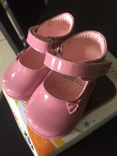 443f85cbf2e Zapatos Para Bebes Importados Marca Pichurrines