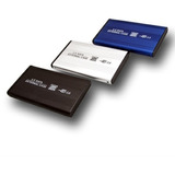 Case Externo 2.5 Enclosure Sata Disco Duro Laptop Usb 2.0