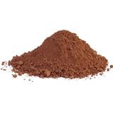Cacao En Polvo 100% Puro