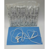 Audífonos  Color Blanco Ref: J5-yl-eo Samsung 3 De Garantía