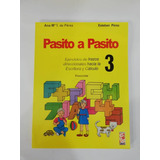 Pasito A Pasito 3 En Digital Pdf Leer Descripcion
