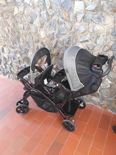 26f324aba Baby Trend - Melinterest Venezuela