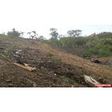 Terrenos En Venta En Distrito Capital - Caracas - Baruta ...