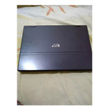 Laptop Dell M 2400