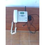 Teléfono De Casa Movistar