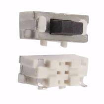 Pulsador Micro Switch 2x4x3.2mm Tablet Tabla Telefono Smd