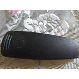 Gancho Belt Clip De Bateria Motorola Original Pro Xts Apx