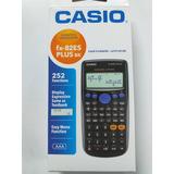 Calculadora Casio Fx82es Plus Original (negociable)