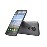Motorola Moto E5 4000 Mah 16gb 2 Ram.