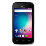 Telefono Celular Android Blu Dash L2 6.0 Dualsim 4g Pin Wifi