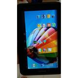 Tablet Samsung Galaxy Tab 2 10.1pulgadas