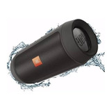 Corneta Portatil Jbl Charger 2+ Usb Bluetooth