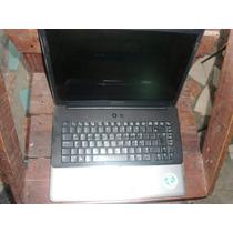 Repuestos Para Laptop Compaq Presario Cq50
