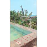 Alquiler De Casa De Playa