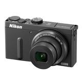 Camara Digital Nikon Coolpix P330