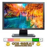 Monitor Dell Lcd 17 Pulgadas Nuevo Sellado - Oferta - Grntia