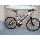 Bicicleta Montañera Giant Rin 26 Talla S