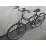 Bicicleta Rin 26 Fontan