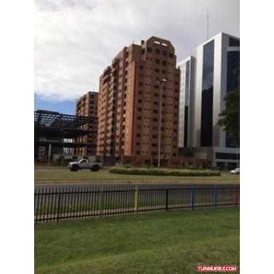 Apartamentos Valeria Suites B