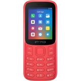 Telefono Ipro Basico Dual Sim A20 Mini Nuevo Garantia