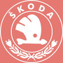 Skoda (2014-1997) Catálogo Partes * Fabia Octavia Roomster *