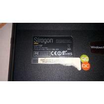 Repuesto Original Para Laptop Siragon Nb-3100 /soneview 1405