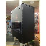 Computadora Cpu Core I7 3ra Gene 8gb Ram 1tb Hdd Case Gamin