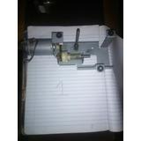 Motores Para Fotocopiadoras