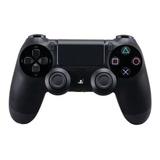 Control Original Nuevo Dualshock Playstation 4 Ps4 Tienda