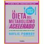 Dieta Metabolismo Acelerados+todas Las Dietas Para Adelgazar