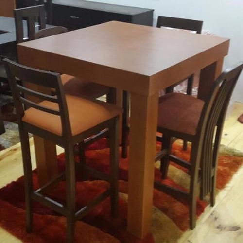 Muebles Del Hogar BsF320000 VgkFY  Precio D Venezuela