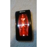 Celular Motorola Rzr