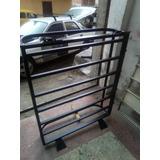 Rack De Techo O Parrilla Jeep U Otros. 45