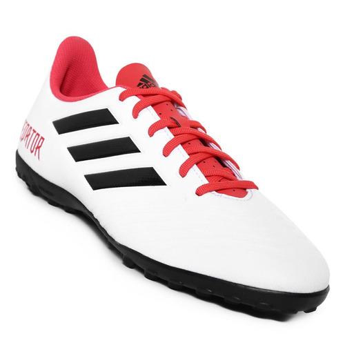 e3d7f2be689 adidas Microtacos Predator Tango 18.4 Tf | Futbol 100%