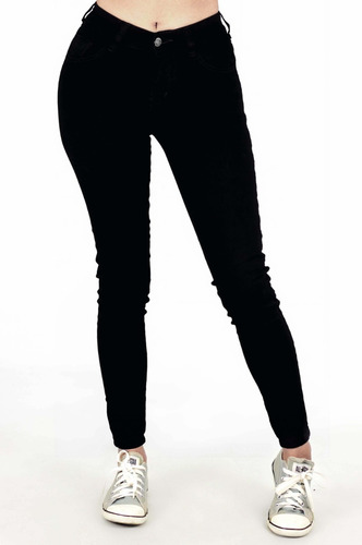 340678b4b Pantalon Holiday Damas Jeans Detal Mayor Oferta