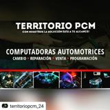 Reparación De Computadoras Automotriz Automotrices Ecu, Pcm