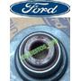 Gomas De Válvulas  Fiesta / Ka / Ecosport Original Ford 1.6 Ford Contour