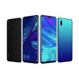 Telefono Huawei P Smart 2019 32 Gb Nuevo Liberado