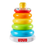 Aros Fisher Price