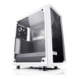 Computadora Gamer X470 Taichi Ryzen 3600x Gtx 1660 16gb Ddr4