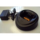 Cargador Motorola Ep450  Nuevo