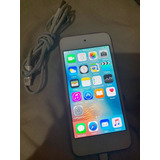 iPod Touch 5ta Generacion 32gb